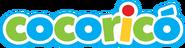 Logo-coco