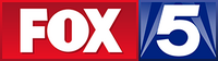 Logo-fox-5-atlanta-waga-alt