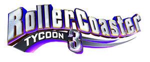 LogoRTC3