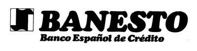Logos-banesto-500x500-1- - copia (3)