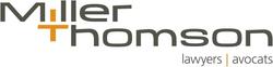 Miller Thomson 2010
