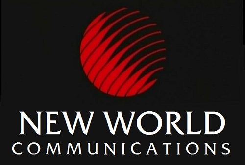 File:New World Communications.png