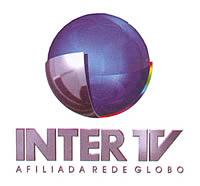 Rede InterTV