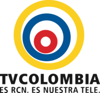 TV Colombia1
