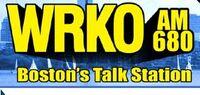 WRKO AM 680 2005