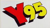 Y95 KHYI 94.9