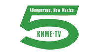 Albuquerque NM KNME TV 5