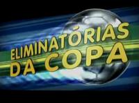 EC 2003