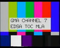 GMATVChannel7 From 1993-2005