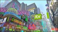 ITV2NeonCity2008