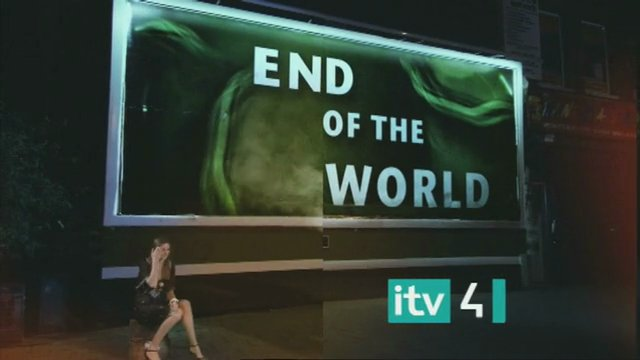 File:ITV4 End of the World ident.jpg