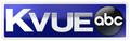 KVUE 2013 Logo