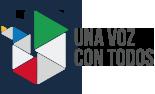 Logo una voz