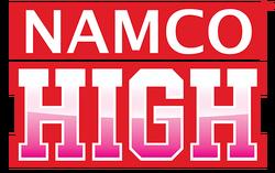 NAMCO-HIGH-LOGO-NOSPARKLE