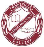 Rosevillecollege