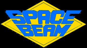 Spacebeamwheel