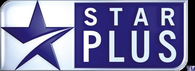 File:Star Plus logo.png