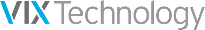 Vix Technology logo