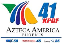 File:AztecaPhoenix.png