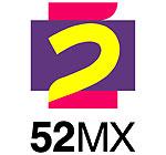 Canal52mx-paratuamor