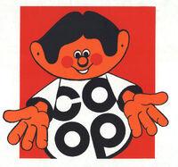 Coop 1974