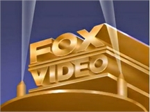 File:Fox Video 1.jpg
