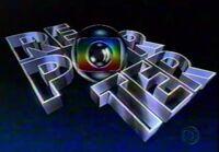 Globo Repórter 2002