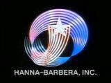 Hanna Barbera Cartoons newr