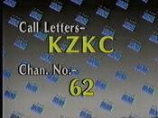 Kzkccallletters89