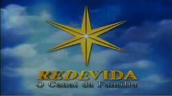 REDEVIDA 2008
