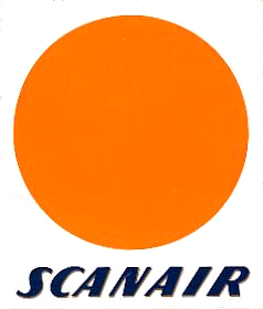 File:Scanair logo.png