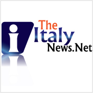 The Italy News.Net 2012