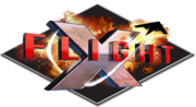 X-Flight-logo-original