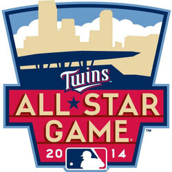 8881 mlb all-star game-primary-2014