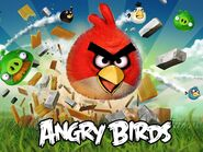Angry-Birds-Wallpapers