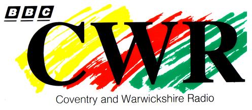 BBCCWR1992