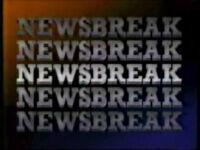 CBS Newsbreak 1986 a