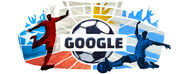 Copa-america-2015-quarterfinals-1-chile-v-uruguay-5641774814986240.5-hp2x