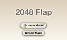 Flapp 111