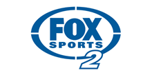 Foxsports2au