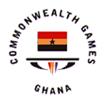 GhanaCGA