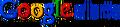 Thumbnail for version as of 02:31, September 8, 2011