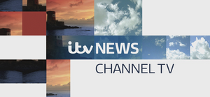 ITV News Channel TV