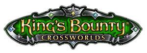 King's Bounty Crossworlds