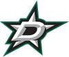 New Dallas Stars