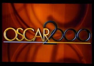 Oscar2000c