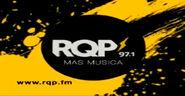 RQPFM971IDENT