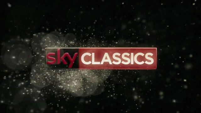 File:Sky Classics ident 2010 endframe.jpg