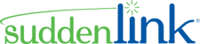 File:Suddenlink Logo.png