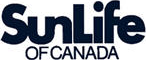 Sun Life of Canada 1974